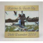 Large Photo Frame 18x13cm